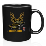 official-pontiac-trans-am-coffee-cup.png